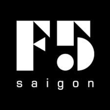 F5的用戶個人資料