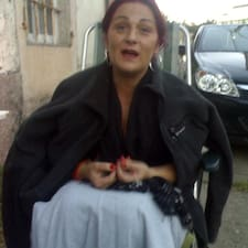 Ana1410