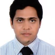 Md Rafiq Ibne Nur User Profile