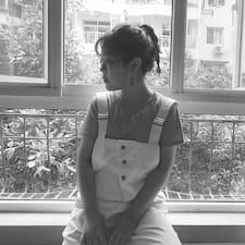 万里古德 - Profil Użytkownika