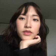 Profil korisnika Minh Anh