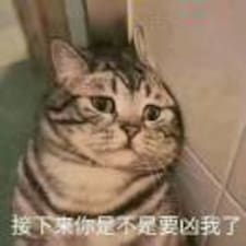 Nutzerprofil von 锦文