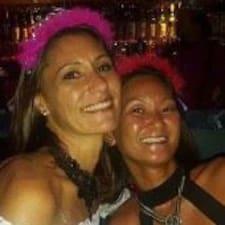 Vanessa1454