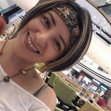 Aurora Francesca User Profile