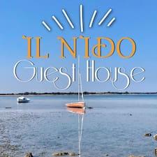 Nutzerprofil von Il Nido