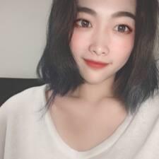 一凡 felhasználói profilja