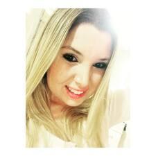 Alessandra562