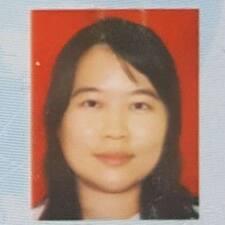 Oktorita User Profile