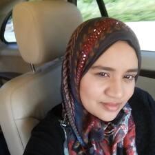 Profil korisnika Anwar