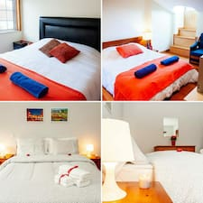 Perfil de usuario de Friends In Braga - Guesthouse
