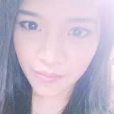 Profil utilisateur de Lorie Jean