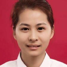 雨萱 Kullanıcı Profili