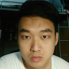 Profilo utente di 鑫禄
