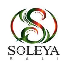 Perfil de usuario de Soleya Bali