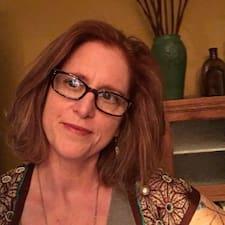 Laura Hamshaw - Profil Użytkownika