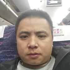 Profil utilisateur de 刘金光