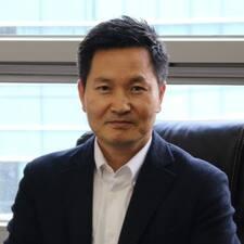 Jangsun - Profil Użytkownika