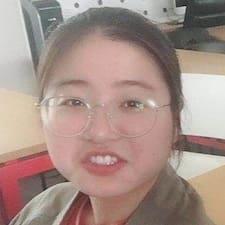 钰曼 Kullanıcı Profili