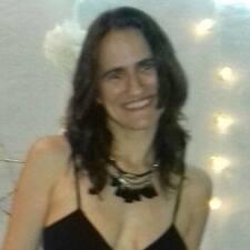 Profil utilisateur de Dalina