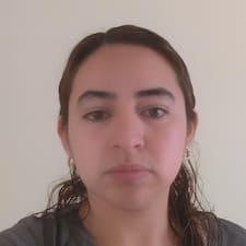 Sarai - Profil Użytkownika