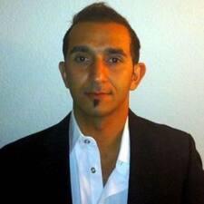 Artin User Profile