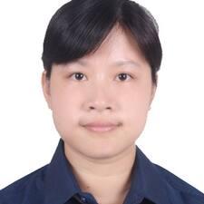 Profilo utente di 宇萍