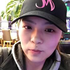 Xiaoxian User Profile