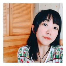 Profil utilisateur de 坚