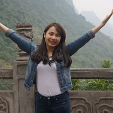 Hoang Thach User Profile