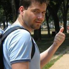 Denniel Sancho User Profile