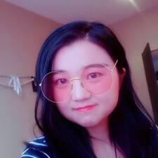 Profil utilisateur de Zongyi