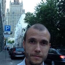 Павел - Profil Użytkownika