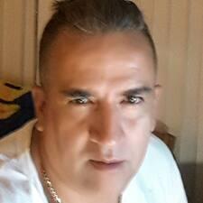 Jairo Mauricio User Profile