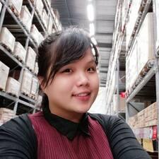 Khoo User Profile