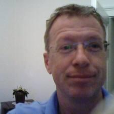Profilo utente di Rüdiger