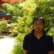 Kawamura User Profile