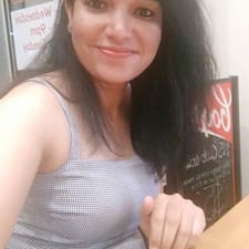 Profil Pengguna Prabhjot