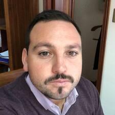Patricio Kullanıcı Profili