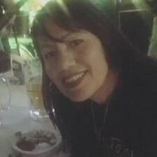 Profil korisnika Sandra Luz