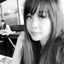 Profilo utente di Kimmy