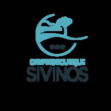 Sivinos - Profil Użytkownika