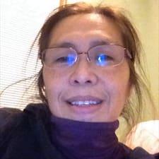 Profilo utente di Julin