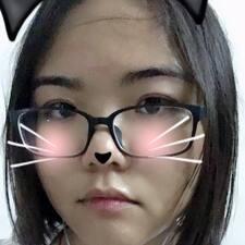 Perfil de usuario de 圣瑶