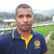 Profil korisnika Samoon