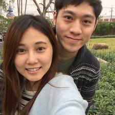 Profilo utente di 徐