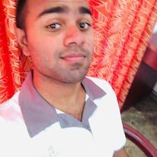 Få flere oplysninger om Rukmal Kanchana