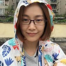 木子 User Profile