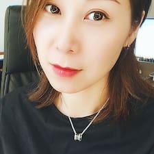 Profil utilisateur de 淑清