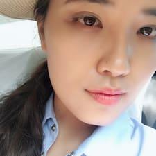 Xia Kullanıcı Profili