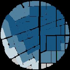 Pepijn User Profile